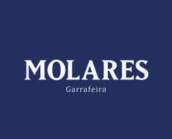 Garrafeira Molares